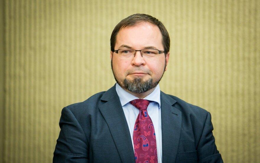 Renatas Juška