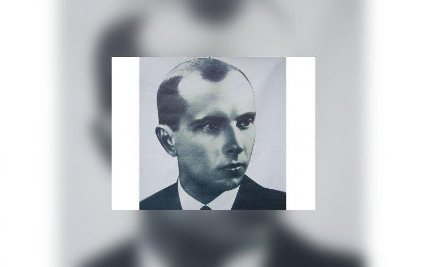 Главный раввин Украины откажется от ордена из-за Бандеры