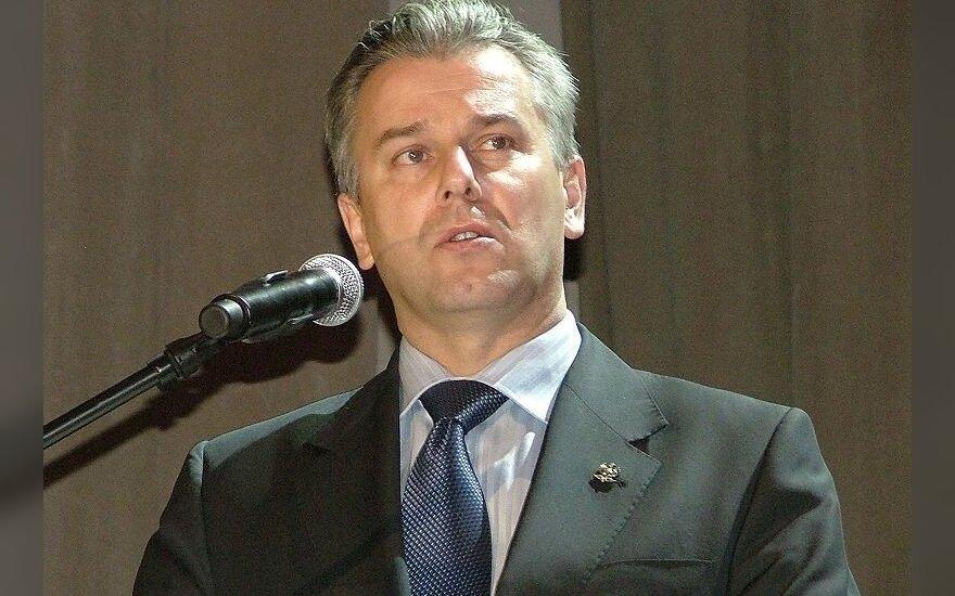 Cezary Garbarczyk