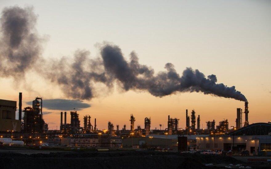 Аналитик Goldman Sachs: нефть не будет дорожать еще 15 лет