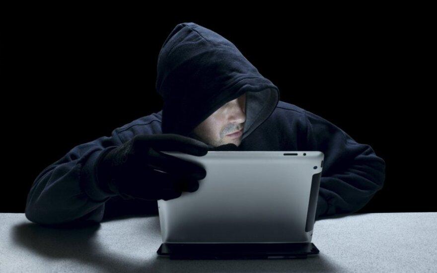 W 2016 roku cyberprzestępczość nie spadnie