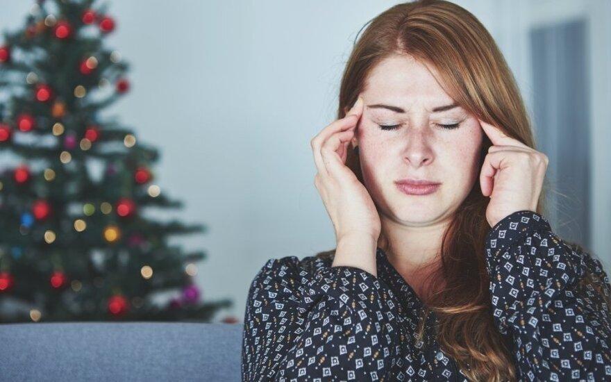 Праздники на работе: когда можно дольше отдыхать?