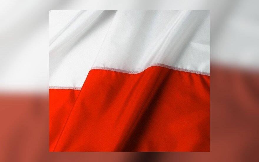 Водитель из РФ пытался штурмовать белорусско-польскую границу