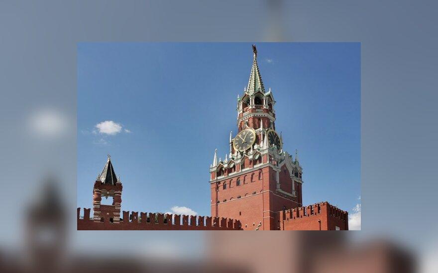 Посол РФ: кризис поможет избавиться от стереотипов о России