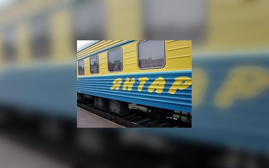 Облегченный визовый режим для Калининградской области - все ближе
