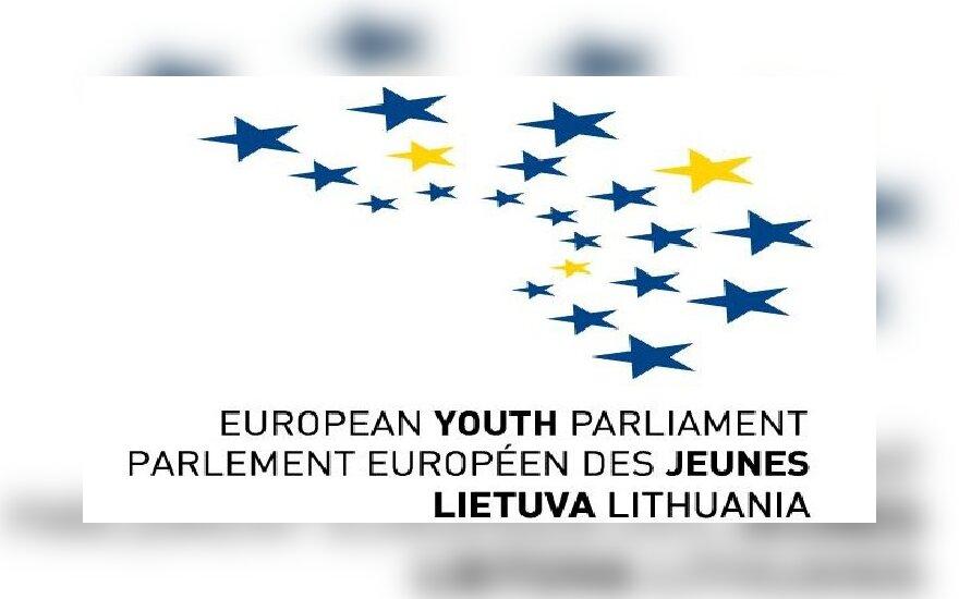 Europejski Parlament Młodzieży