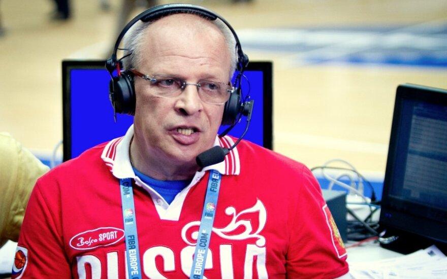 Vladimiras Gomelskis