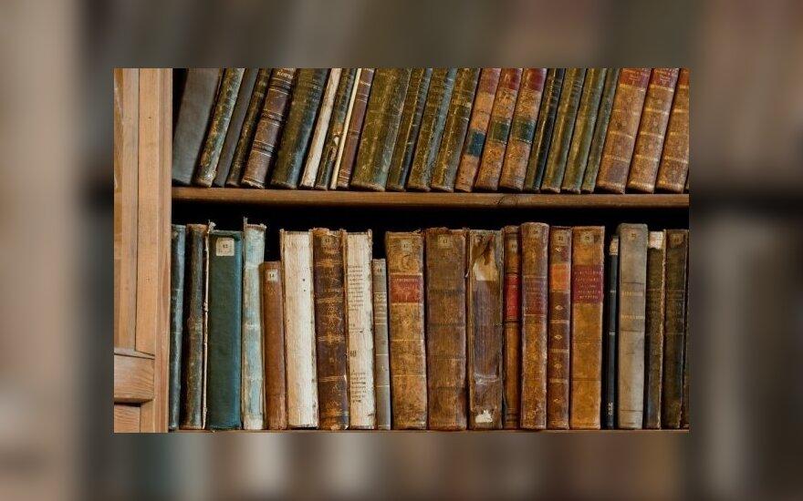 В Беларуси издадут полное собрание книг Скорины