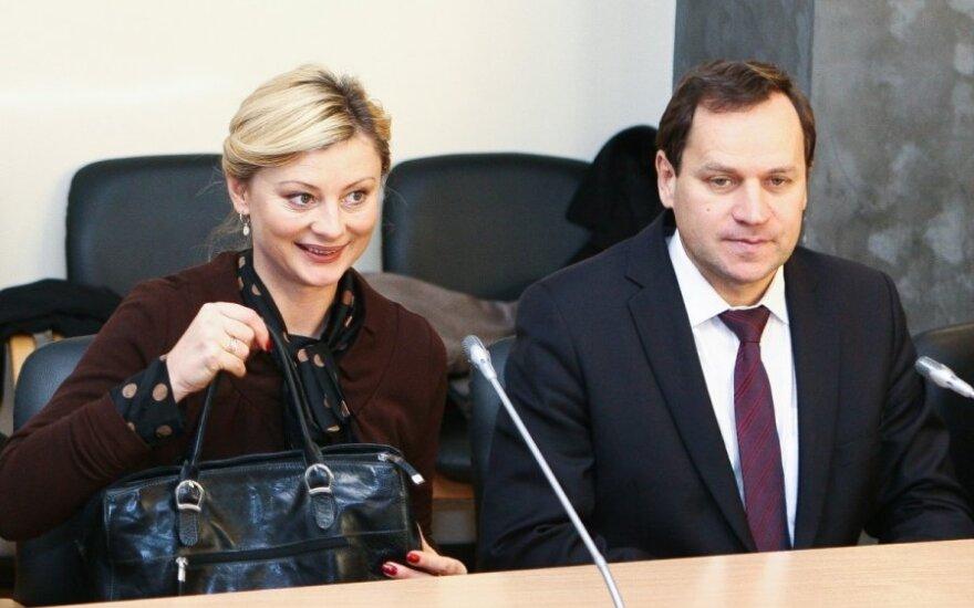 Waldemar Tomaszewski: W marcu będziemy mieli starą Ustawę o mniejszościach narodowych, mam nadzieję
