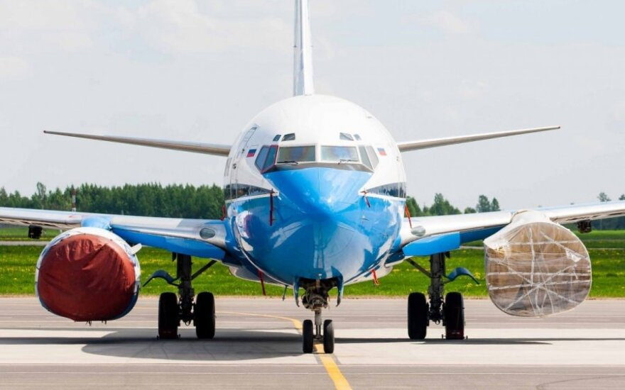 Europejscy producenci samolotów jednoczą siły
