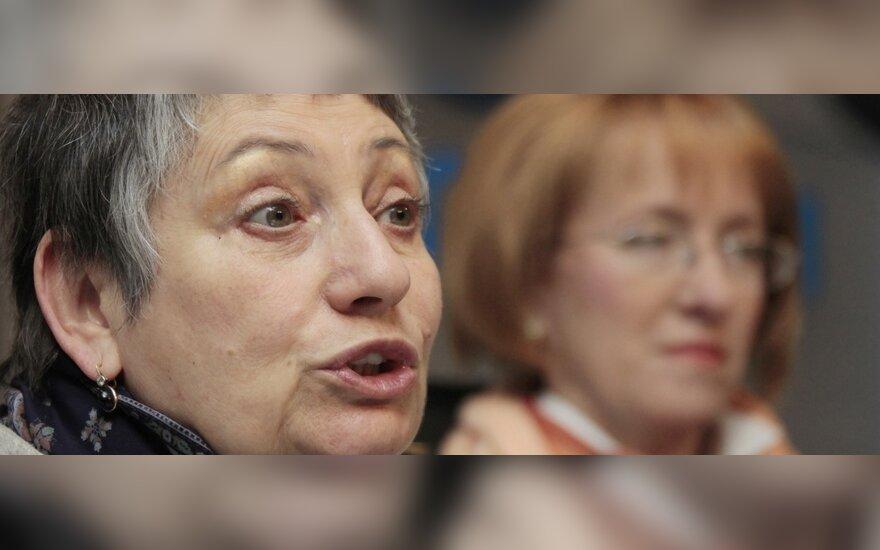 Российские писатели выступили против введения государственной идеологии
