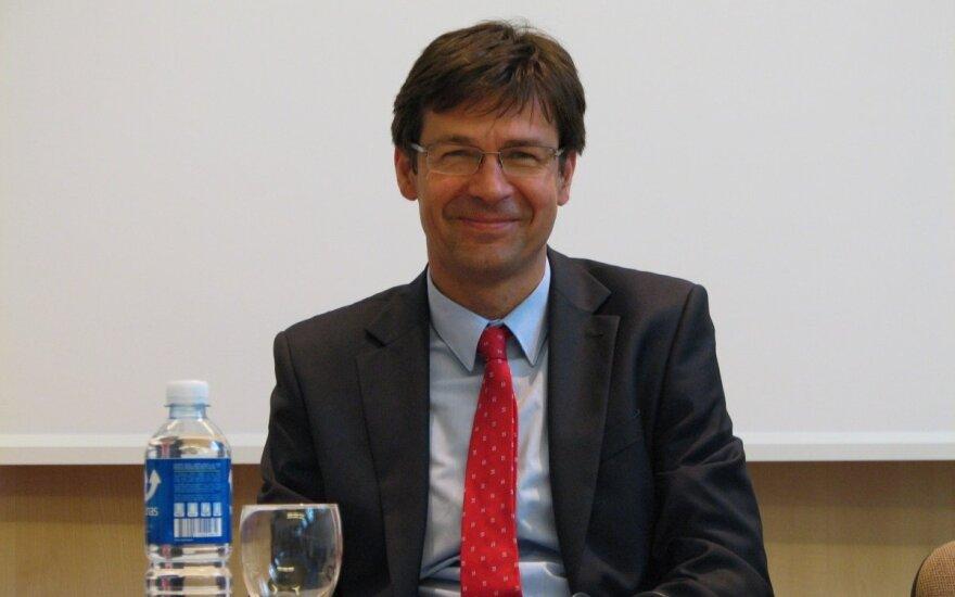 Marcin Zaborowski w PKD