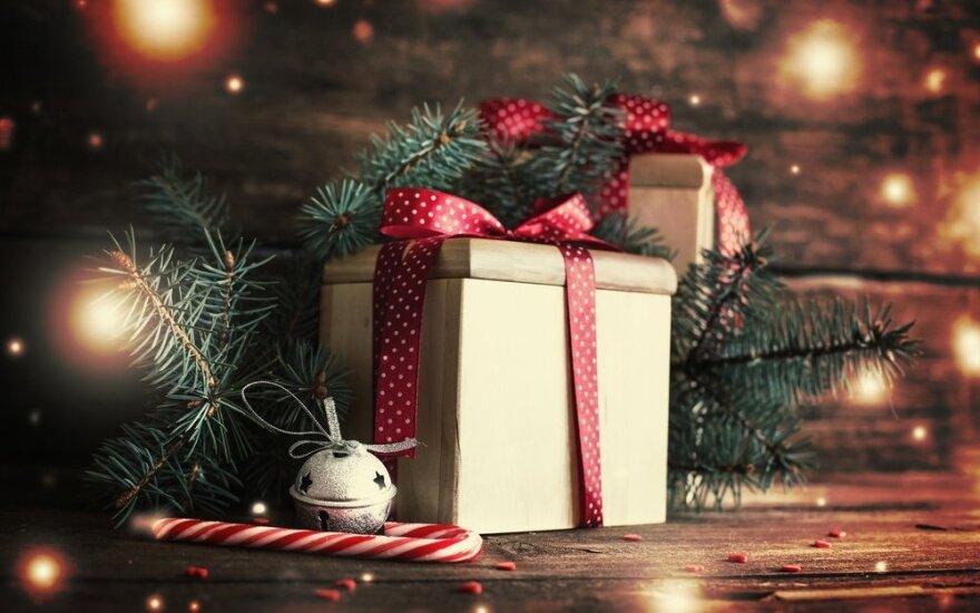 Радующее окончание года: похлопотав, Рождество можно будет праздновать аж 9 дней