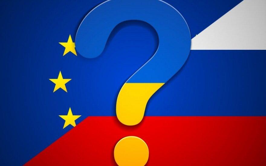 Минюст Украины: новую украинскую власть не признала только Россия