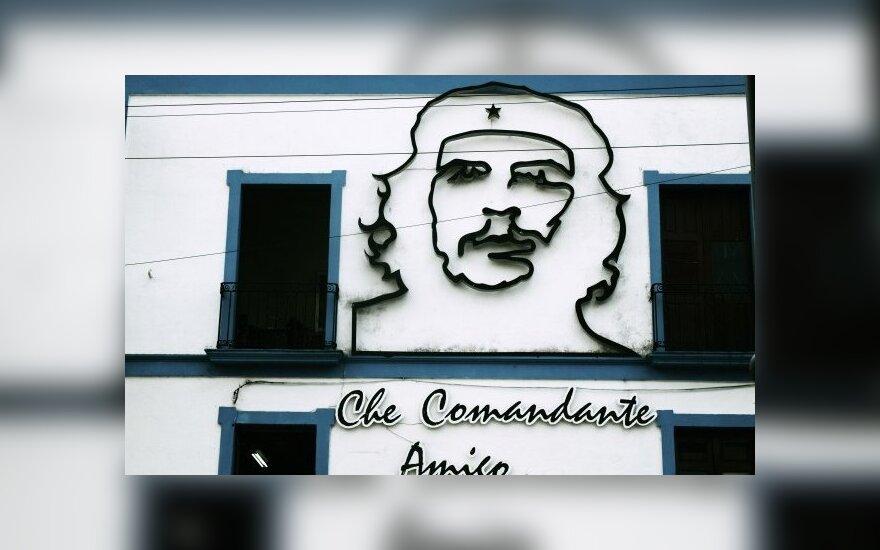 188 стран призвали США снять экономическую блокаду Кубы