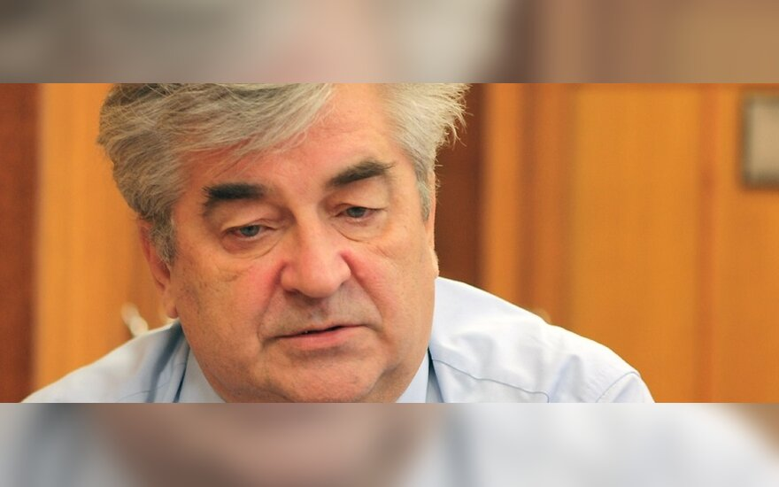Администрация ИАЭС обратилась в прокуратуру в связи с действиями Шевалдина