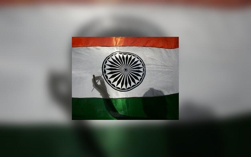 Россия предложила Индии стать полноценным членом ШОС