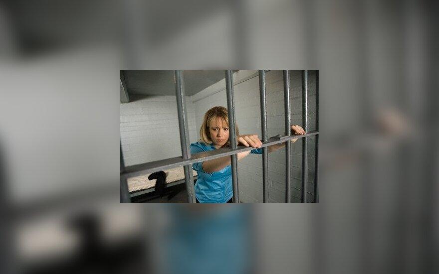 Парламент создал условия, чтобы матери, увеличившие пособия, не попали в тюрьму