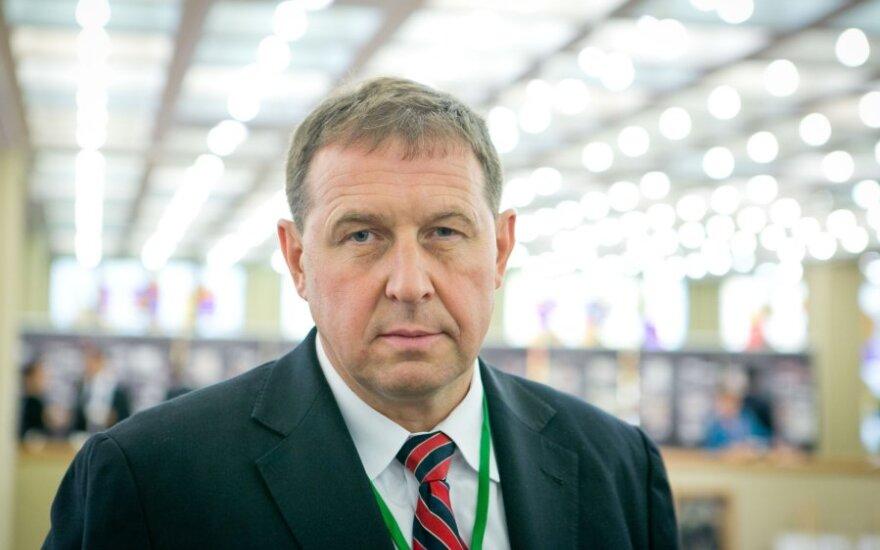 Экс-советник Путина: не уверен в независимости Беларуси после 25 мая