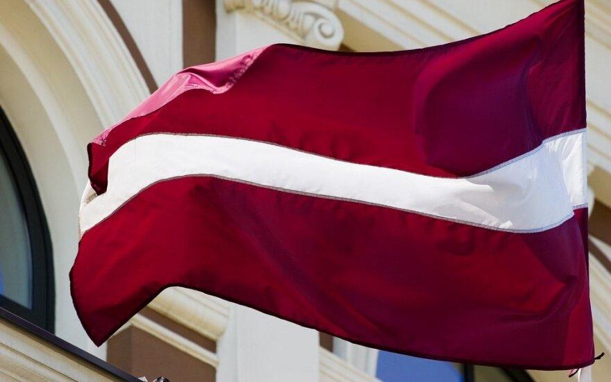 Латвийский эксперт: Mego может прийти в Литву