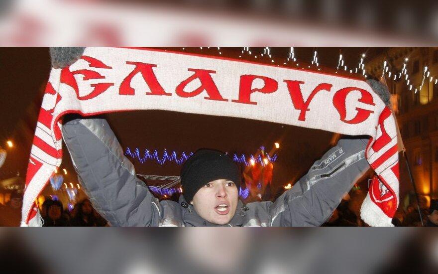 Топ-7 белорусских политических беглецов