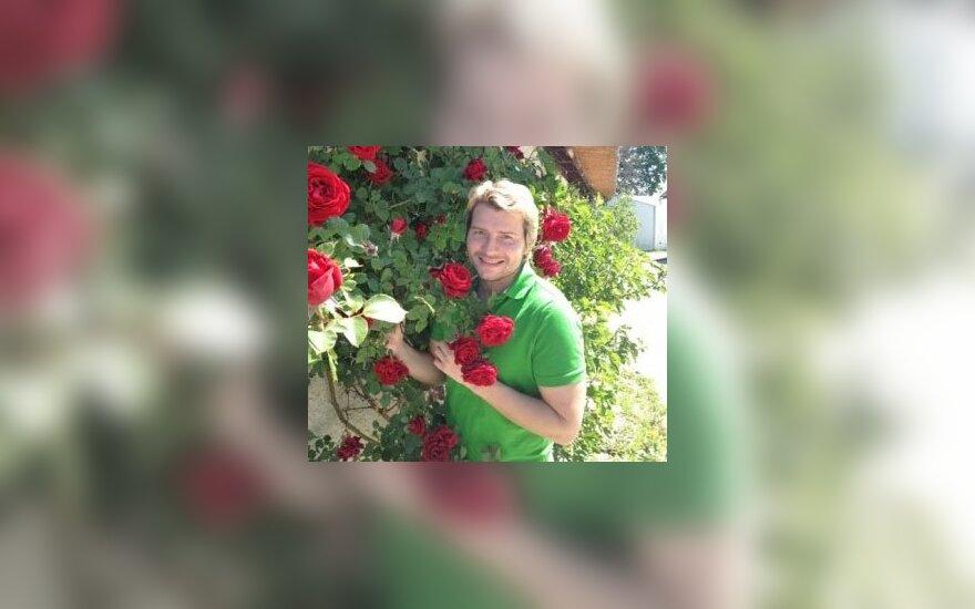 В Сети появились первые фото Баскова после операции