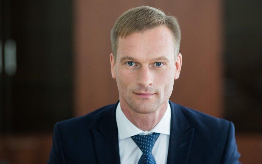 Marius Pulkauninkas