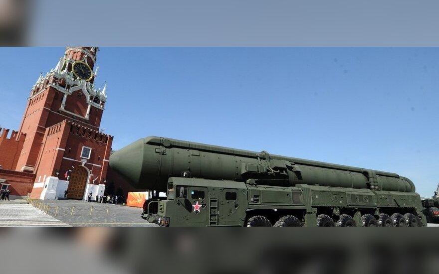 Эксперты: постсоветские страны освобождаются от влияния России