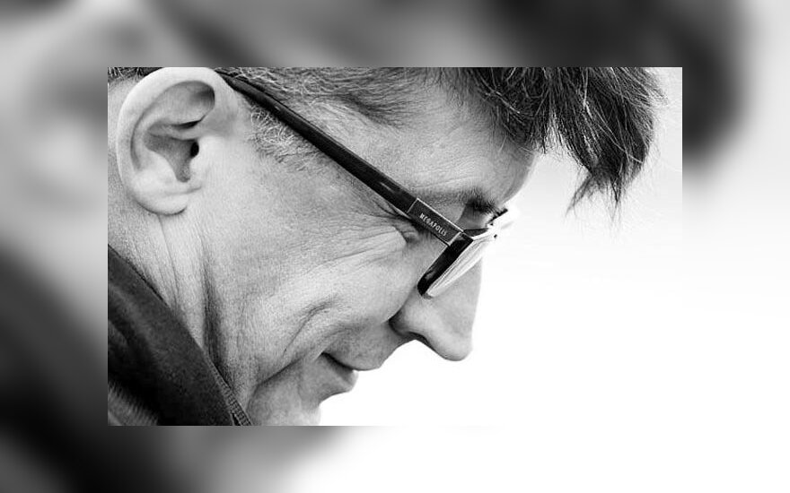 Известный блоггер Рустем Адагамов покинул Россию