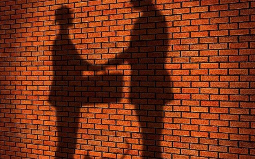 В Беларуси чиновники воруют сотнями миллионов