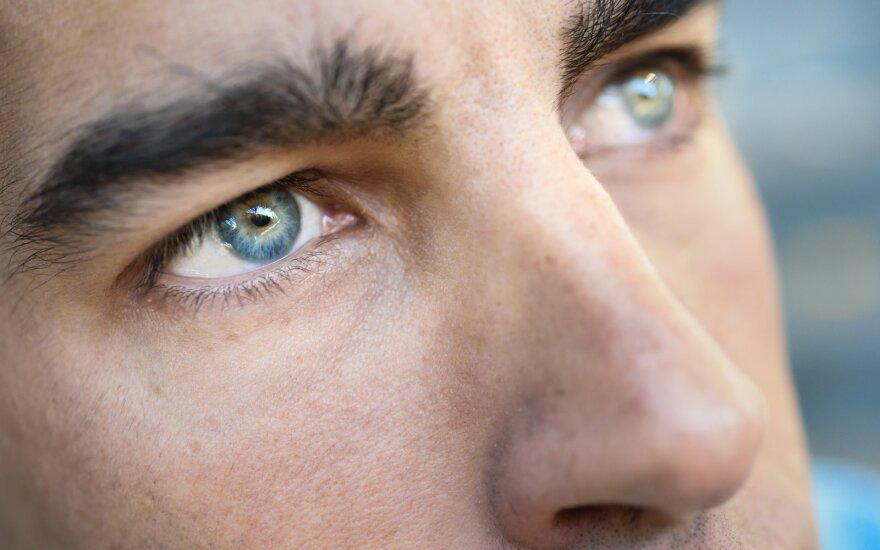 Ученые доказали: новый коронавирус может проникать в тело через глаза