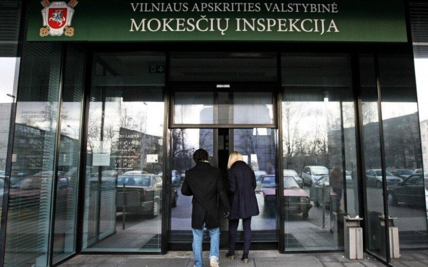 Deklaracje majątkowe polityków. Znaczne straty w oszczędnościach Tomaszewskiego. Prezydent - 761 tys. euro