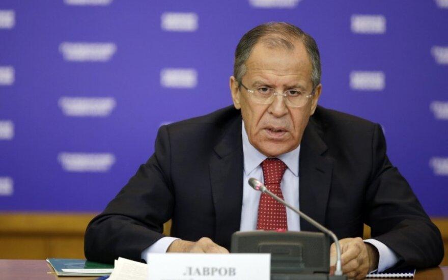 Stosunki między Rosją a USA ochłodziły się na dłuższy czas