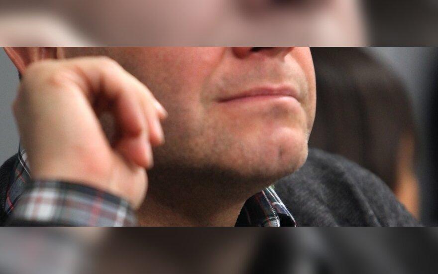 Кортнев поддержал Макаревича: россияне стали истеричнее