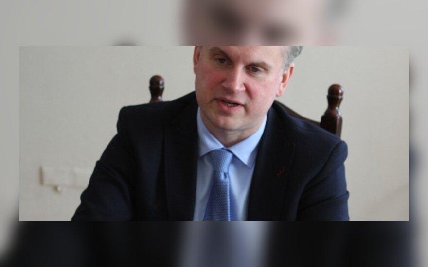 Данило Лубкивский