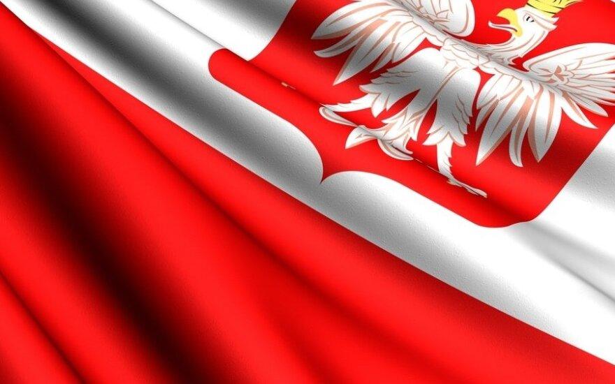 В Польше комиссии по гособороне Балтийских и Северных стран участвуют в форуме по вопросам безопасности