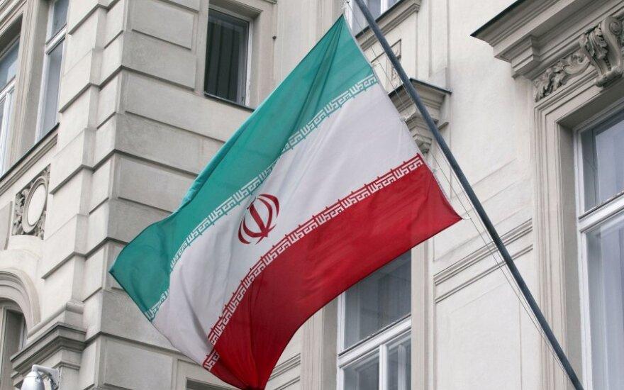У четырех белорусских банков нашлись основатели из Ирана