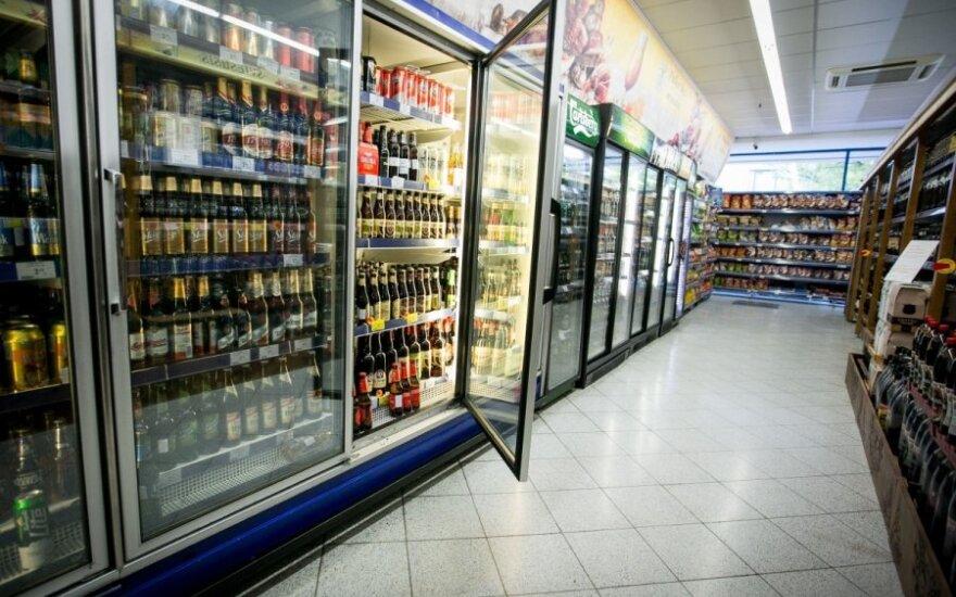 Изменение налогов: подорожают не только сигареты и алкоголь