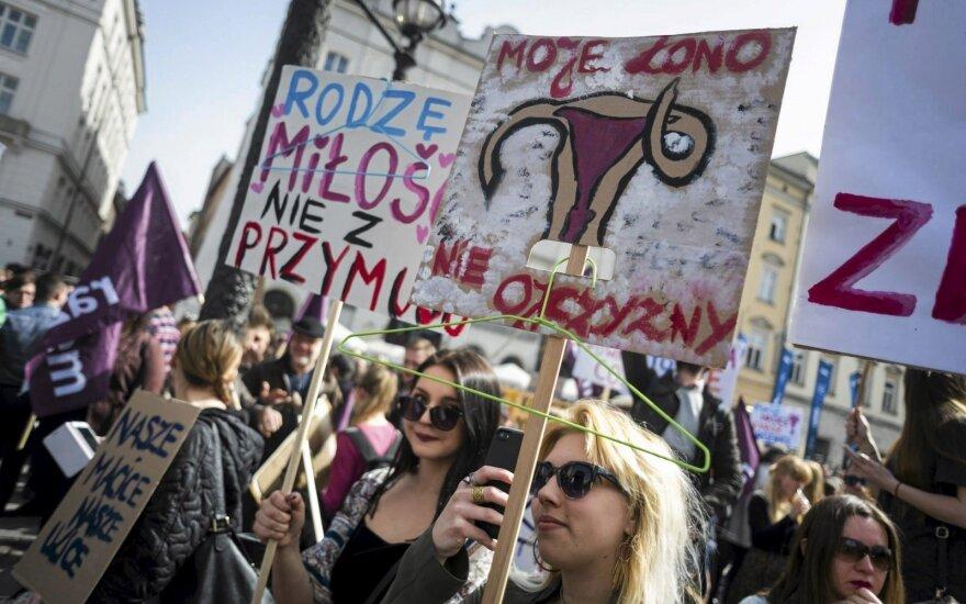 В США отменили закон Луизианы, ограничивающий аборты. Вот почему это важное решение