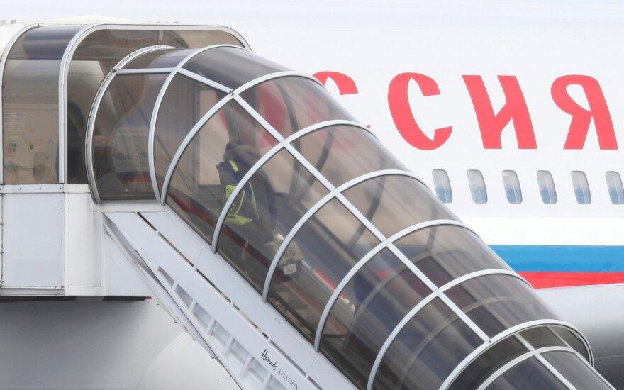 Дело Скрипаля: почему не все страны ЕС выслали российских дипломатов