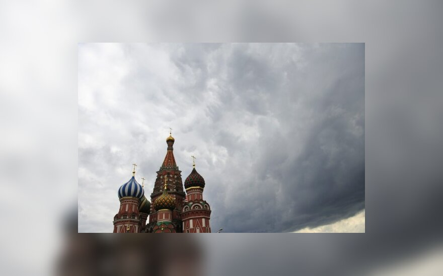 Рецепт отношений с Россией – в дружбе с Польшей