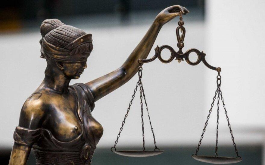 Против участников автомайдана открывают уголовные дела