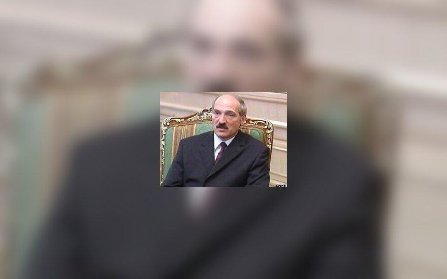 Лукашенко как президент перестал устраивать Москву