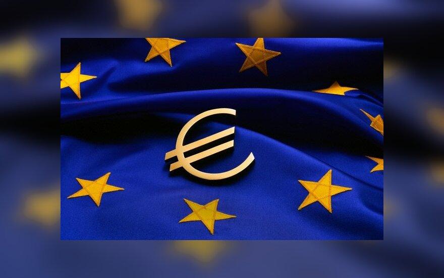 ЕС может помочь Беларуси в проведении экономических реформ