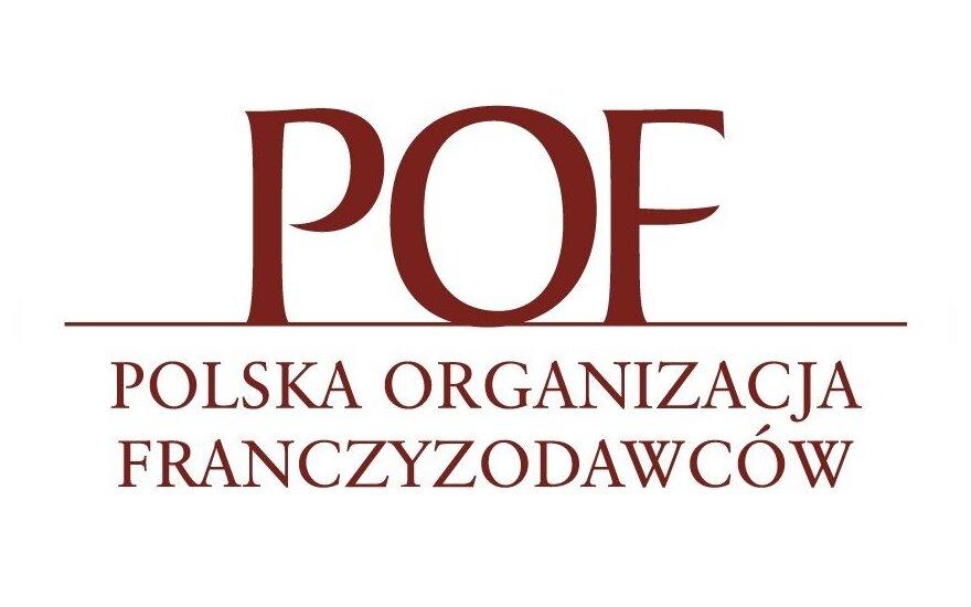 Polska Organizacja Franczyzodawców
