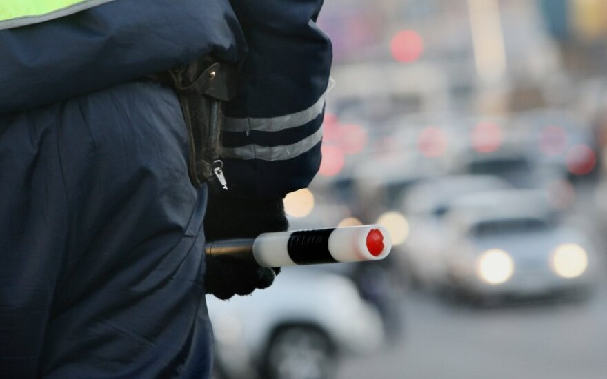 В Воронеже водитель врезался в толпу возле кафе: пять человек погибли