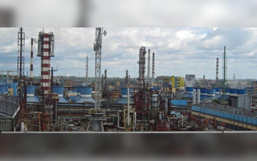 Предприятия Беларуси, которые могут пострадать от санкций