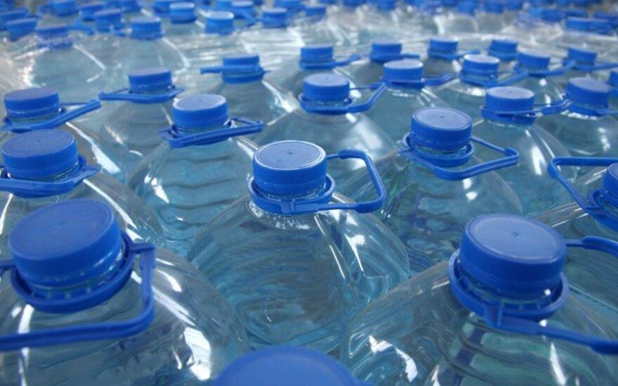 ТОП-10 причин пить больше воды