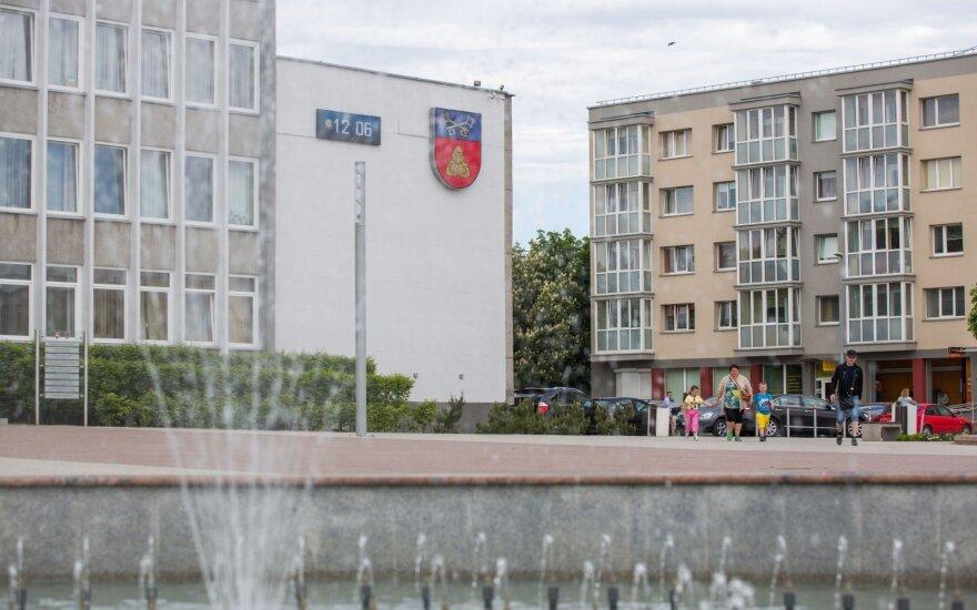 Экономист: у Литвы есть возможность привлечь инвестиции из Польши
