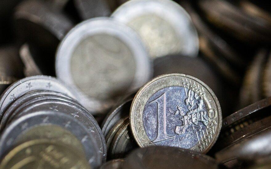 """Родители обеспокоены: сумма """"детских"""" денег меньше, чем ожидали"""